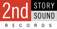 2nd Story Sound Records